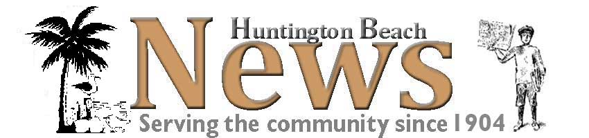 Huntington Beach News